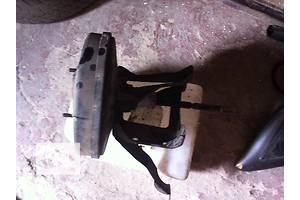 Усилители тормозов Opel Vectra A