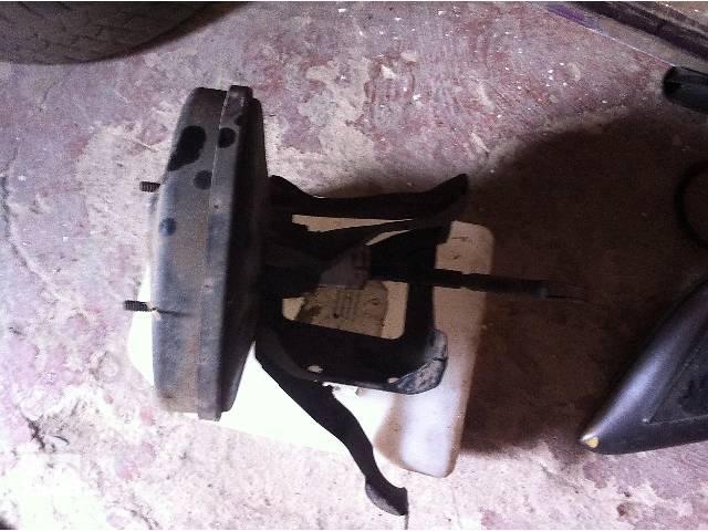 бу Тормозная система Усилитель тормозов Легковой Opel Vectra A в Токмаке