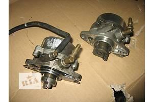Вакуумные насосы Opel Combo груз.