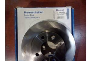 Новые Тормозные диски Renault 19