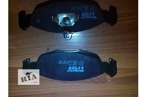 Новые Тормозные колодки комплекты Opel Corsa