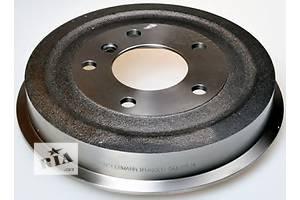 Новые Тормозные барабаны BMW 7