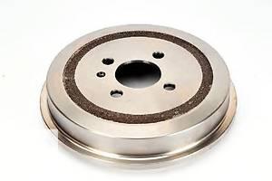 Новые Тормозные барабаны Hyundai Matrix