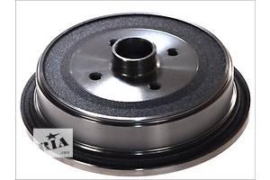 Новые Тормозные барабаны Hyundai Santa FE