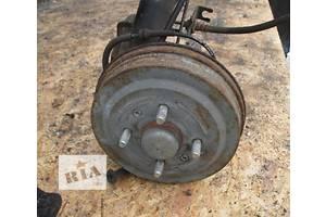 б/у Тормозной барабан Chevrolet Aveo