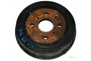 б/у Тормозной барабан Citroen C1
