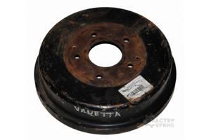 б/у Тормозные барабаны Nissan Vanette груз.
