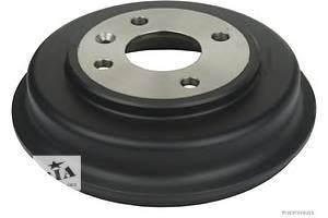 Новые Тормозные барабаны Chevrolet Aveo