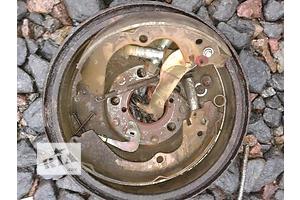 б/у Тормозной барабан Subaru Forester