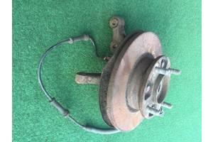 б/в Гальмівні диски Chevrolet Spark