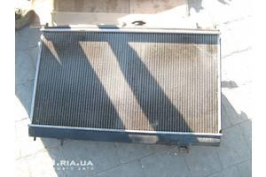 Тормозной диск Chevrolet Epica