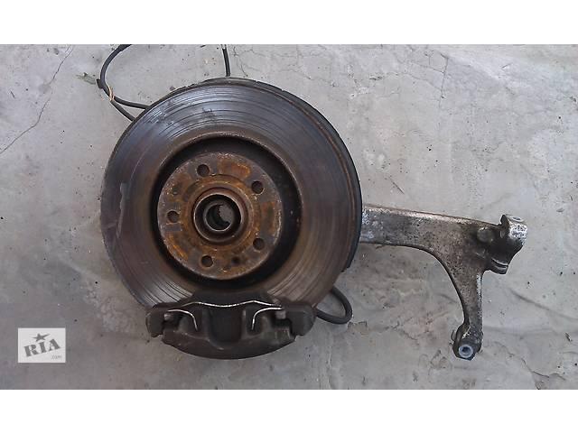 бу  Тормозной диск для легкового авто Audi A6 в Костополе