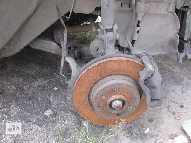 бу  Тормозной диск для легкового авто Dacia Logan в Днепре (Днепропетровск)
