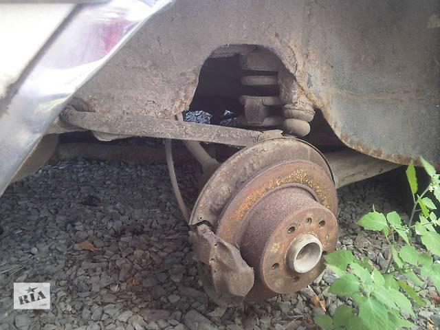 бу  Тормозной диск для легкового авто Mercedes 123 в Ужгороде