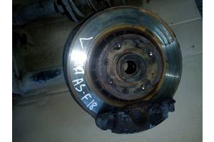 б/у Тормозные диски Opel Astra F