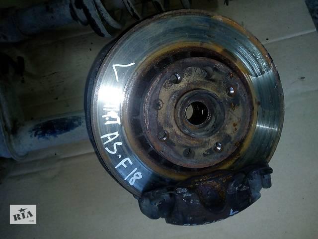 бу тормозной диск для седана Opel Astra F 1.8i 1995 в Львове