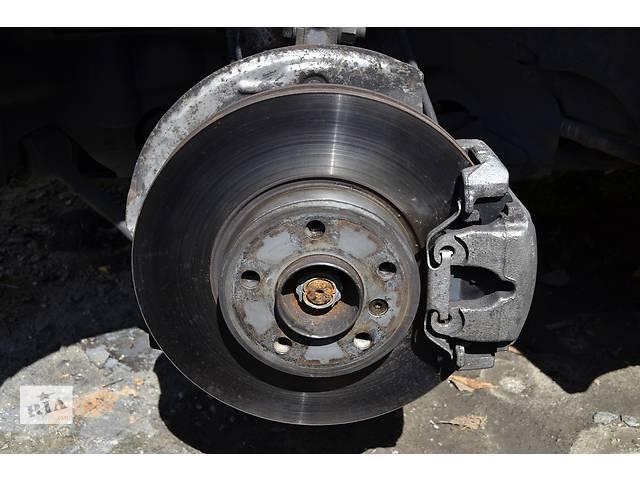 Тормозной диск/ Гальмівний диск BMW X5 е53 БМВ Х5- объявление о продаже  в Ровно