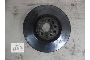 б/у Тормозные диски Skoda Octavia Tour