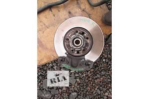 б/у Тормозной диск Opel Meriva