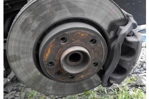 Тормозные диски Opel Vivaro груз.