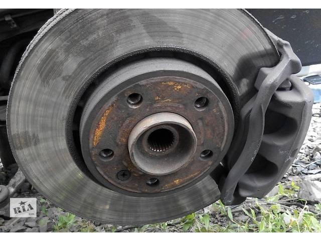 бу Тормозной диск передний, тормозной диск передний Opel Vivaro Опель Виваро Виваро Renault Trafic Рено Трафик Трафик Nis в Ровно