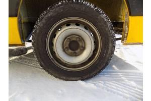 б/у Тормозные диски Renault Master груз.