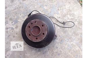 б/у Тормозной диск Mercedes Sprinter