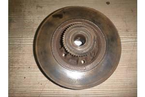 б/у Тормозной диск Renault Trafic
