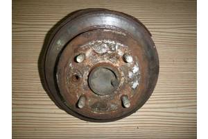 б/у Тормозной диск Chevrolet Lacetti