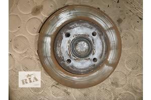 б/у Тормозные диски Citroen Berlingo груз.