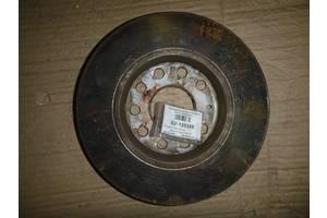 б/у Тормозные диски Volkswagen Caddy