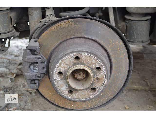 купить бу Тормозной/гальмівний диск BMW X5 е53 БМВ Х5 в Ровно
