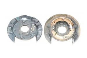 б/у Тормозные механизмы Hyundai Grandeur