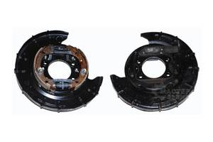 б/у Тормозные механизмы Hyundai i30