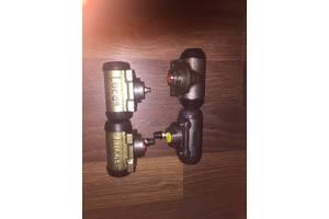 Новые Главные тормозные цилиндры Fiat Tipo