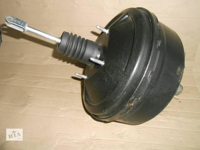 продам Тормозной цилиндр усилитель тормозов A9064300308 BOSCH Мерседес Спринтер 906 (215, 313, 315, 415, 218, 318, 418, 518) бу в Ровно