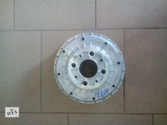 тормозной барабан на ВАЗ 2108, 09- объявление о продаже  в Броварах