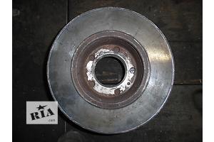 б/у Тормозные диски Renault Clio Symbol