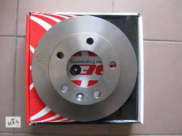 продам Тормозной диск Volkswagen LT/Mercedes Sprinter бу в Ковеле