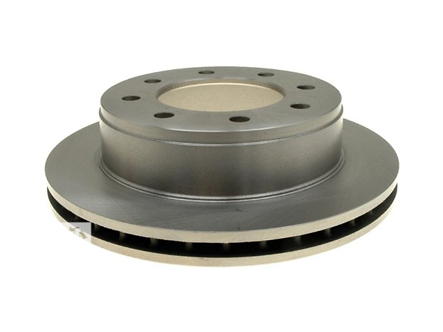 продам Тормозной диск задний Hummer H2 2003-2009 бу в Киеве