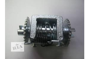 Новые Тормозные механизмы Iveco 5912