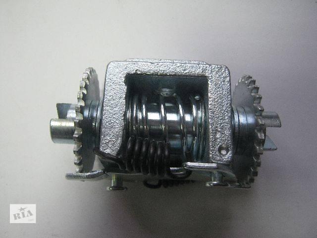 бу Тормозной механизм Iveco Daily 5912 в Ковеле