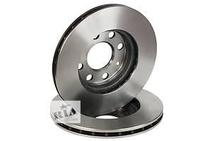Новые Тормозные диски Daewoo Leganza