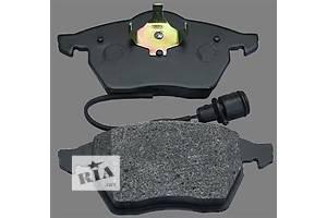 Новые Тормозные колодки комплекты Audi A6