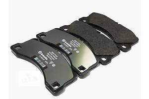 Новые Тормозные колодки комплекты Ford Fusion