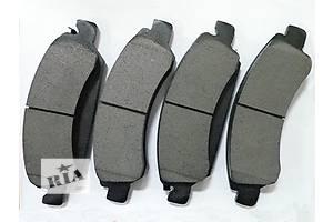 Новые Тормозные колодки комплекты Mitsubishi Carisma