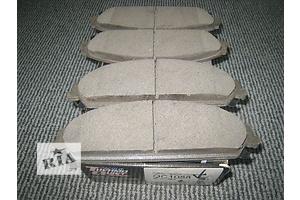 Новые Тормозные колодки комплекты Chrysler 300 С