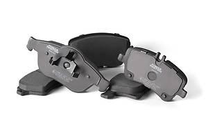 Новые Тормозные колодки комплекты Skoda Octavia