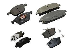 Новые Тормозные колодки комплекты Peugeot