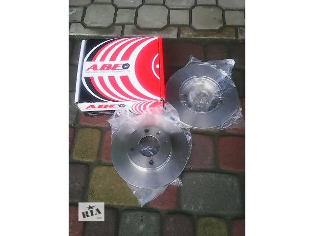 продам Тормозний диск Гольф-2 бу в Ковеле